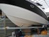 boten-reparatie-002