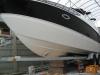 boten-reparatie-004