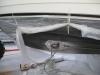 boten-reparatie-016