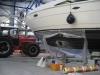 boten-reparatie-017