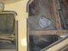 boten-reparatie-020