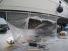 boten-reparatie-028