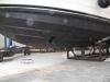 boten-reparatie-031