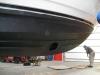 boten-reparatie-032