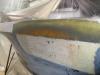 boten-reparatie-046
