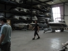boten-reparatie-047