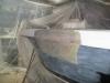 boten-reparatie-049