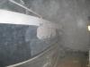 boten-reparatie-050