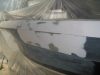 boten-reparatie-051
