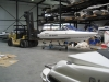 boten-reparatie-053