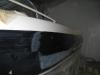 boten-reparatie-054
