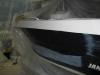 boten-reparatie-055